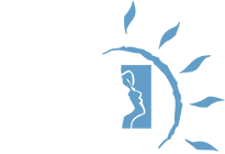 East York Dental Centre Logo
